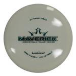 Maverick (Lucid, Standard)