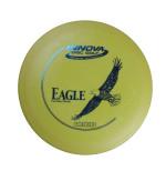 Eagle (DX, Standard)