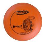 Leopard (DX, Standard)