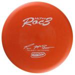 McPro Roc3 (Pro, 2014 Paul McBeth Tour Series)