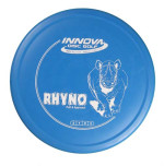Rhyno (DX, Standard)