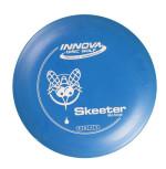 Skeeter (DX, Standard)