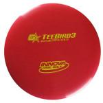 Teebird3 (GStar, Standard)