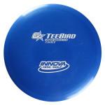 Teebird Plus (GStar, Standard)