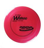 Wahoo (R-Pro, Standard)