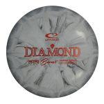 Diamond (Retro Burst, Standard)