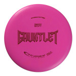 Gauntlet (Zero Line Soft, Standard)