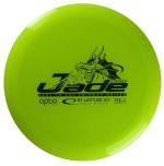 Jade (Opto Line, Standard)