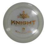 Knight (MoonShine Glow, Standard)