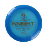 Knight (Opto Line, Standard)