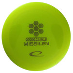 Missilen (Opto Line, Standard)