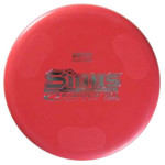 Sinus AP (Zero Line Hard, Standard)