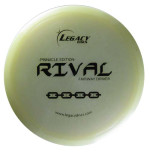 Rival (Pinnacle Edition, Standard)