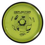 Deflector (Proton, Standard)