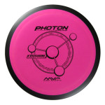 Photon (Fission, Standard)