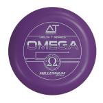 Omega AP (Delta-T (DT), Standard)