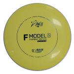 ACE Line F Model S (BaseGrip, Standard)