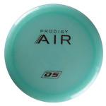 D5 (Prodigy Air, Standard)