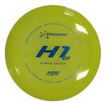 H1 V2 (400 Series, Standard)