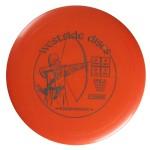 Longbowman (Tournament, Standard)