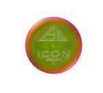 Icon Mini (Proton, Standard)
