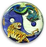 Mini-Star (SuperColor Mini, SuperCOLOR (Dragon and Tiger Ying-Yang))