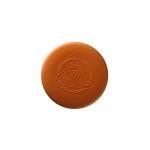 Engraved Judge Mini (Classic Blend, Trilogy Logo)