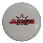 Judge Mini (Classic Blend, Judge Bar Stamp)