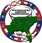 2014 Southeastern Amateur Championship (Entry Fee, - Men's Intermediate)