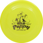Bite Puppy (Puppy Disc, Standard)