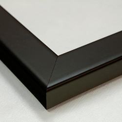 Simple Black