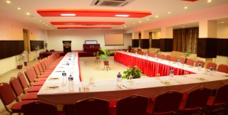 Meeting/Conference Hall
