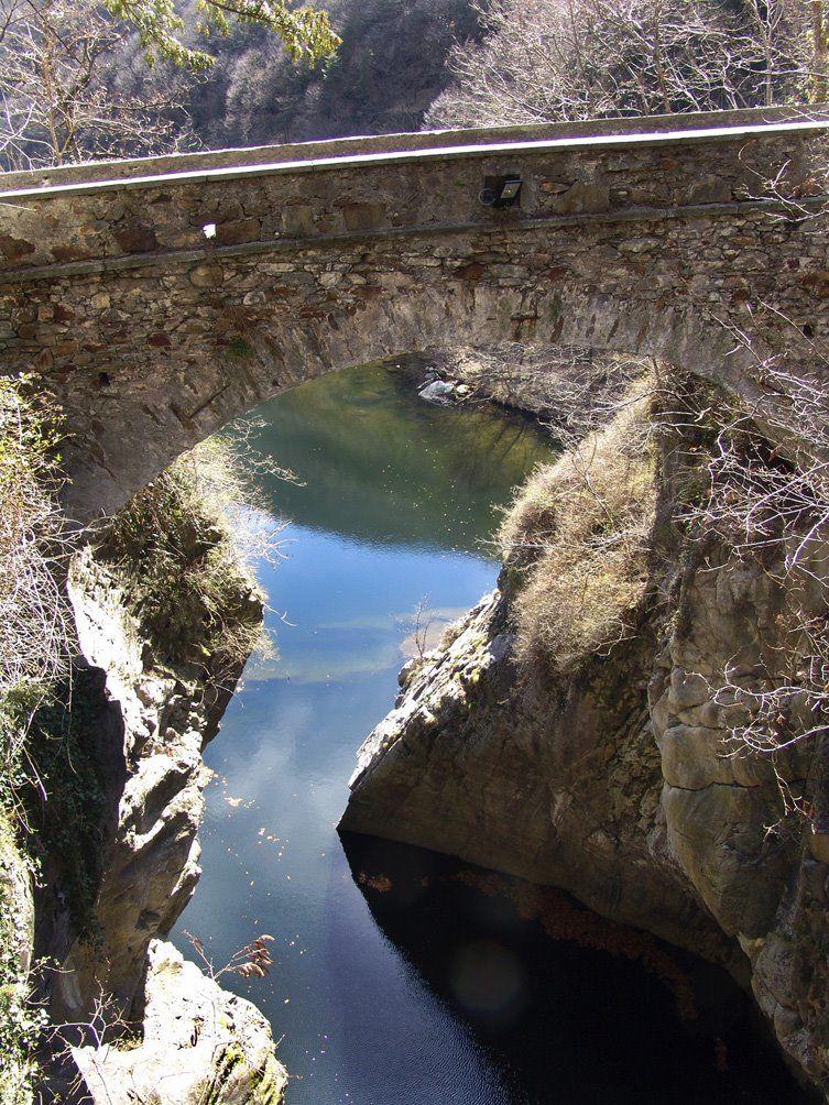 Cannobio(Trafiume) Lago_Maggiore