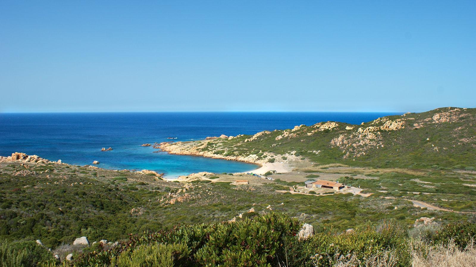 Costa_Paradiso-Sardinia
