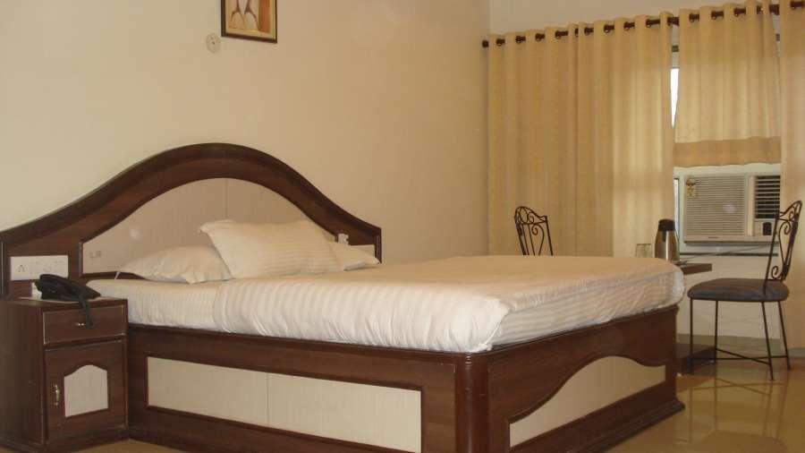Hotel Ruby, jaipur Jaipur hotel-ruby
