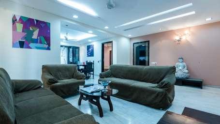 Hotel Dragonfly, Andheri, Mumbai Mumbai Apartments Dragonfly Hotel Mumbai 8