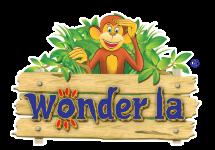 Wonderla Amusement Parks & Resort  logo1