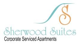 Sherwood Suites  Sherwood Hotels Bangalore Logo 1