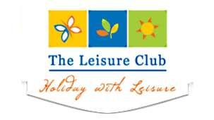 Leisure Hotels  logo leisure club