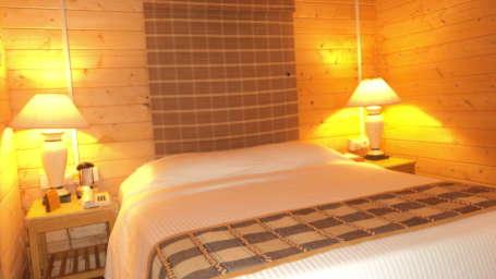 Lotus Eco Resort Konark Konark Beach Villa 1 at Lotus Eco Resort Konark