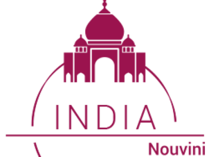 Manvins Hotels  logo-nouvini-india-rose-250 1