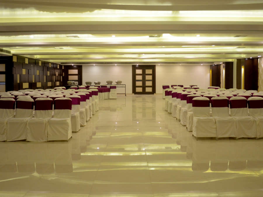 1589 Hotels  Events Function 1589 Hotels